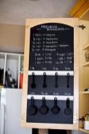 Small Kitchen Organization Part 17