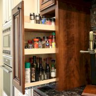 Small Kitchen Organization Part 19