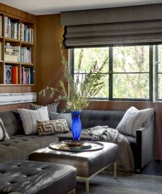 Small Living Room Designs Part 25