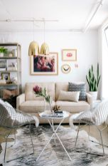 Small Living Room Designs Part 5
