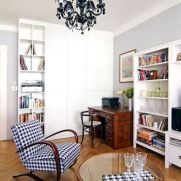 Small Living Room Designs Part 51