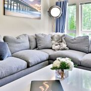 Small Living Room Designs Part 52