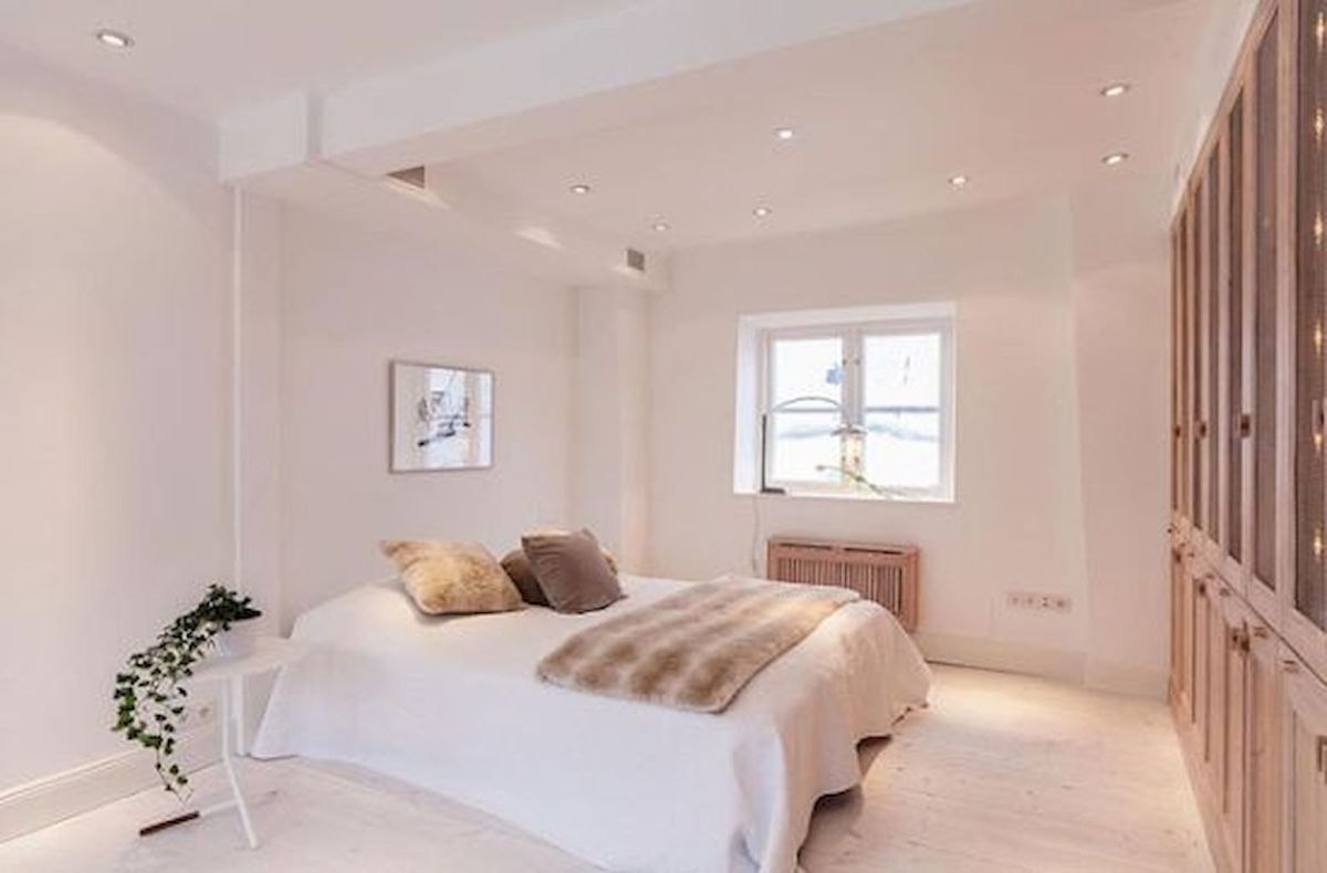 Bedroom Decorating Ideas for Rental Apartment Part 19