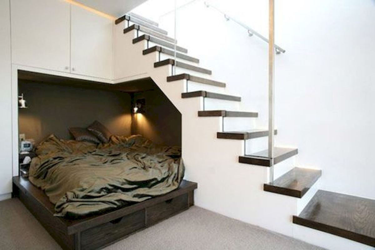 Bedroom Decorating Ideas for Rental Apartment Part 24