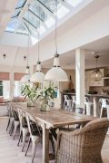 Best Open Kitchen Living And Dining Concepts Perfect For Modern And Traditional Interior Styles (41)