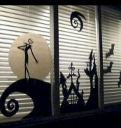 Inspiring Decoration Ideas of Halloween Cubical Office (8)
