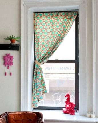 Inspiring Kids Room Design with Best Curtain Ideas Part 5