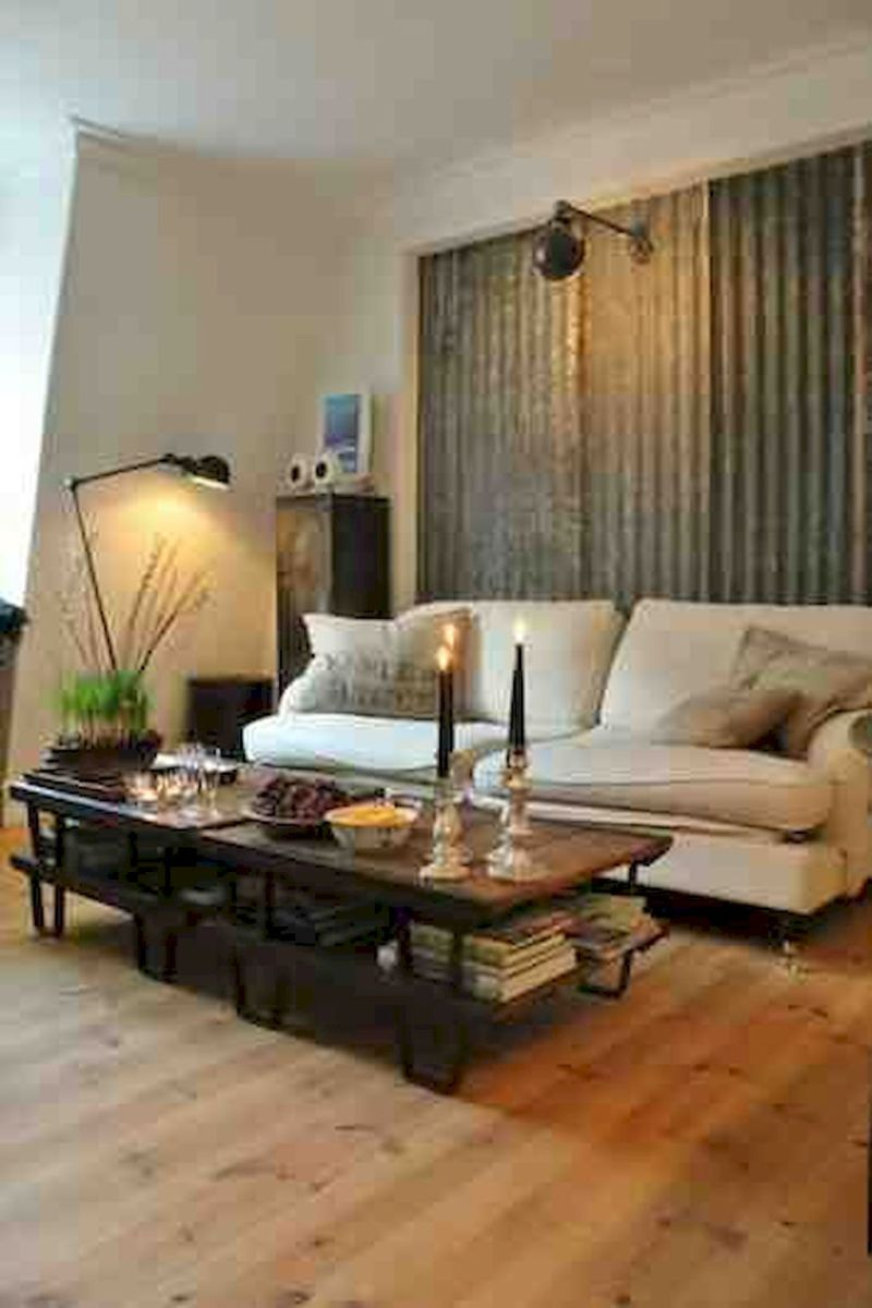 New Apartment Inexpensive Decorating Ideas Part 13