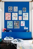 Simple image and Arrangement Tips to Make your Own Gallery Wall Ideas Part 31