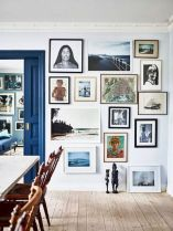 Simple image and Arrangement Tips to Make your Own Gallery Wall Ideas Part 34