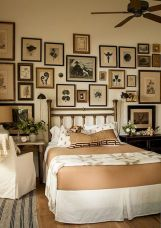 Simple image and Arrangement Tips to Make your Own Gallery Wall Ideas Part 40