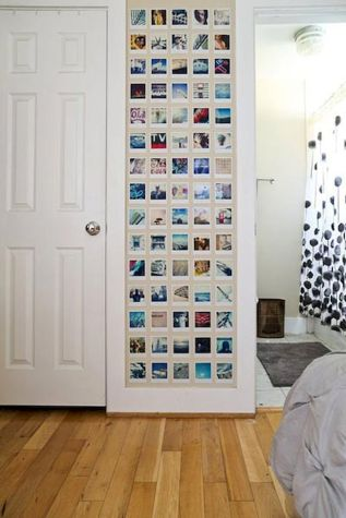 Simple image and Arrangement Tips to Make your Own Gallery Wall Ideas Part 57