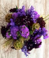 Thanksgiving Floral Arrangement Ideas and Autumn Flowers Decoration Best Used for Thanksgiving centerpiece and Decorations Part 39