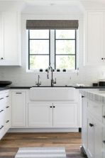 Farmhouse Kitchen Sink Ideas for Large Kitchen Part 11