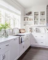 Farmhouse Kitchen Sink Ideas for Large Kitchen Part 3