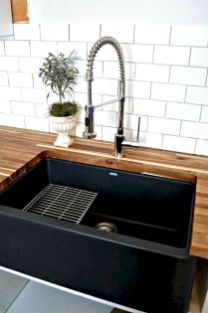 The Best Farmhouse Kitchen Sinks Elonahome Com
