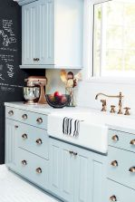 Farmhouse Kitchen Sink Ideas for Large Kitchen Part 9