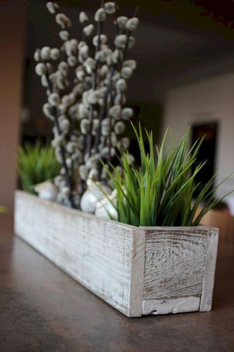 DIY Projects with Wood Pallets Part 30