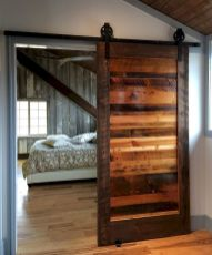 DIY Projects with Wood Pallets You Can Try at Home Part 42