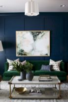 Artful Wall Accent to Improve Your Interior Look Part 20