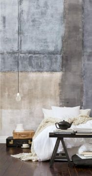 Artful Wall Accent to Improve Your Interior Look Part 22