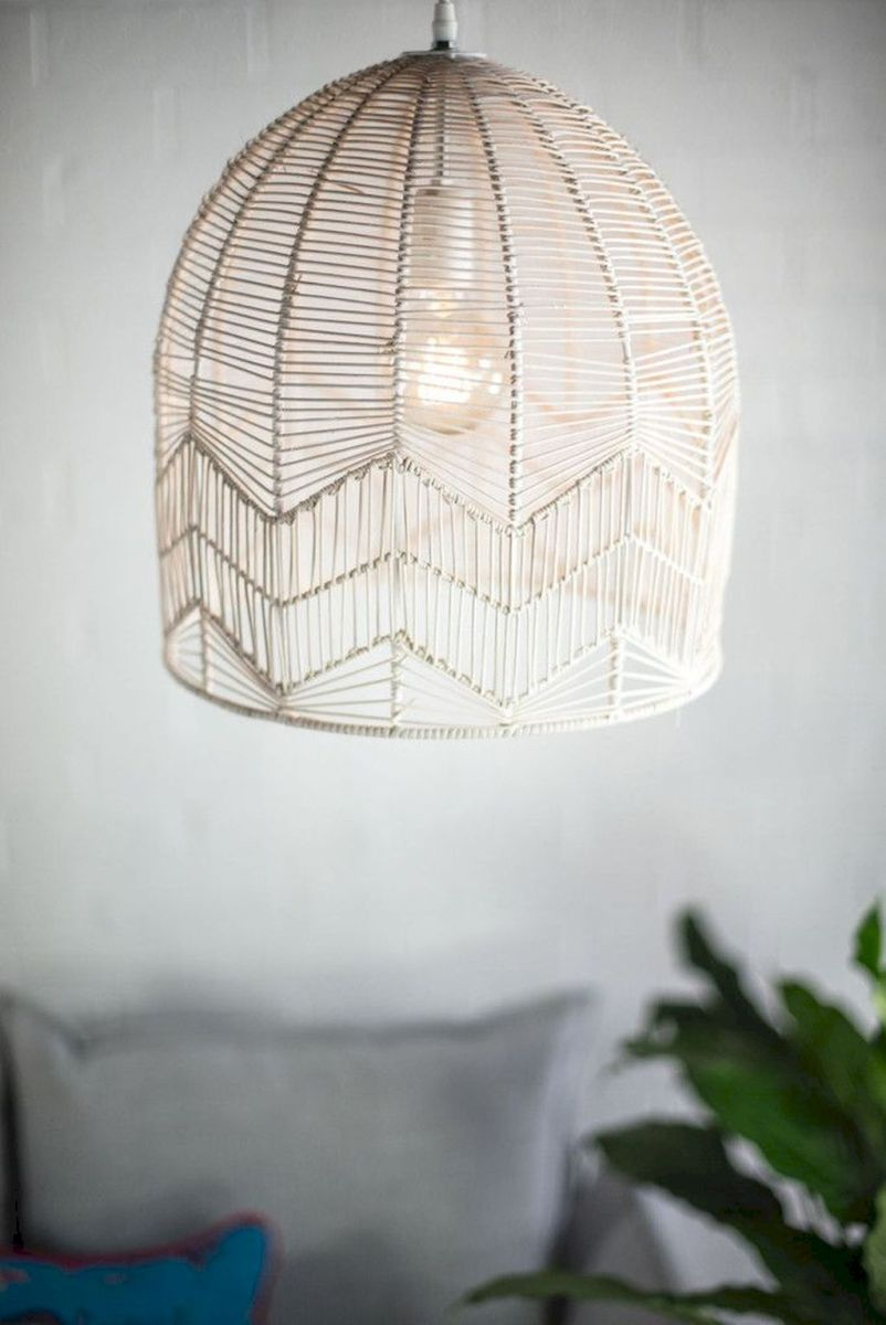 Artistic Pendant Lighting Combining Modern and Vintage Concepts Part 4
