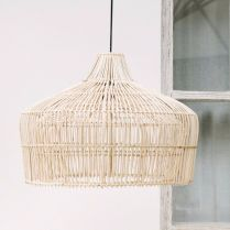 Artistic Pendant Lighting Combining Modern and Vintage Concepts Part 6
