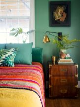 Bedroom Side Table Designs with very Strong Characteristic Part 1