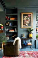 Best Interior Wall Color Ideas for 2019 Part 16