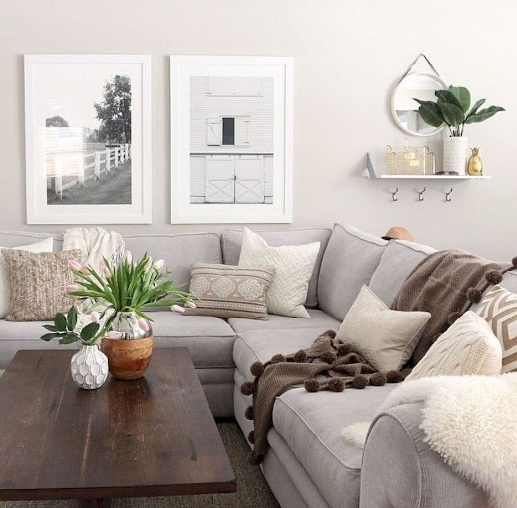Best Interior Wall Color Ideas for 2019 Part 21