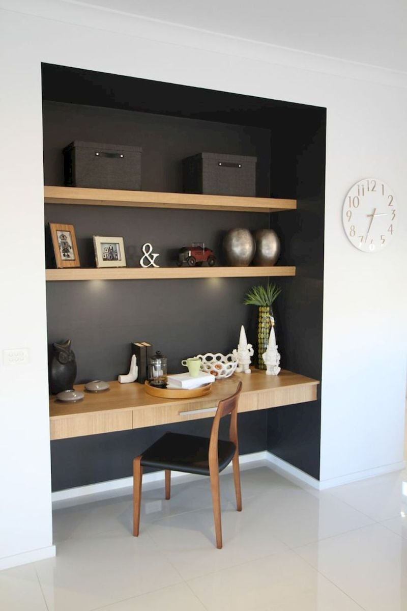 Best Interior Wall Color Ideas for 2019 Part 23