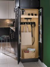 Best Kitchen Organization and Storage Ideas to Make the Kitchen Looks Neat and Clean Part 2