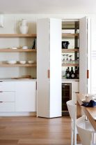 Best Kitchen Organization and Storage Ideas to Make the Kitchen Looks Neat and Clean Part 9
