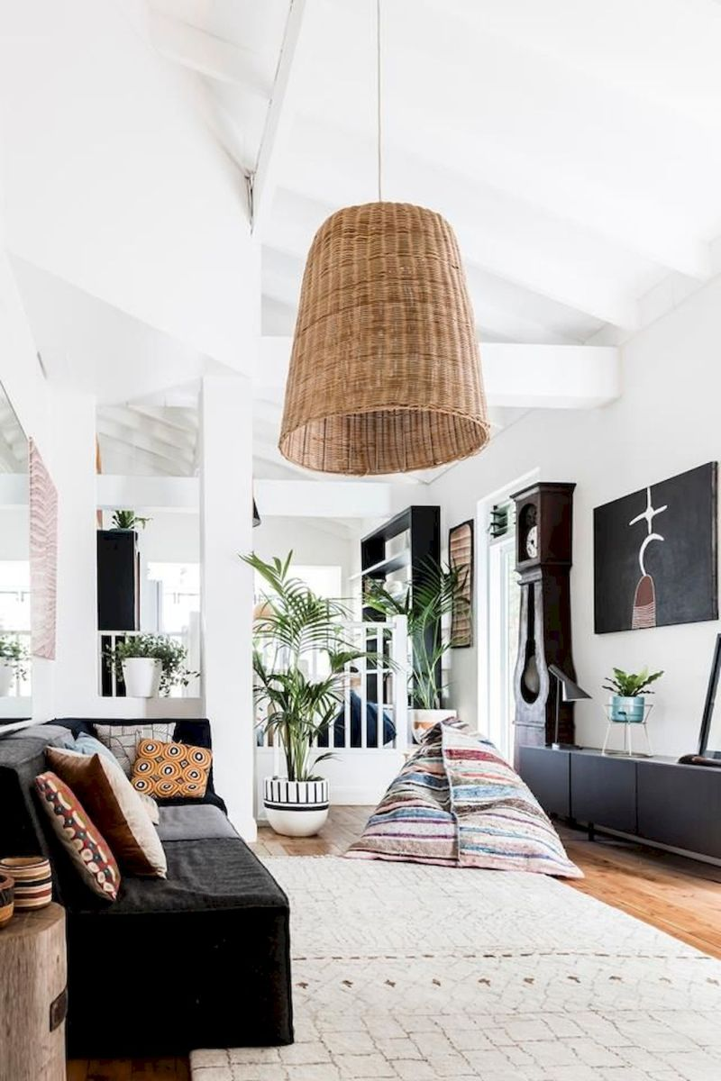 Decorative pendant lighting with artsy designs Part 20