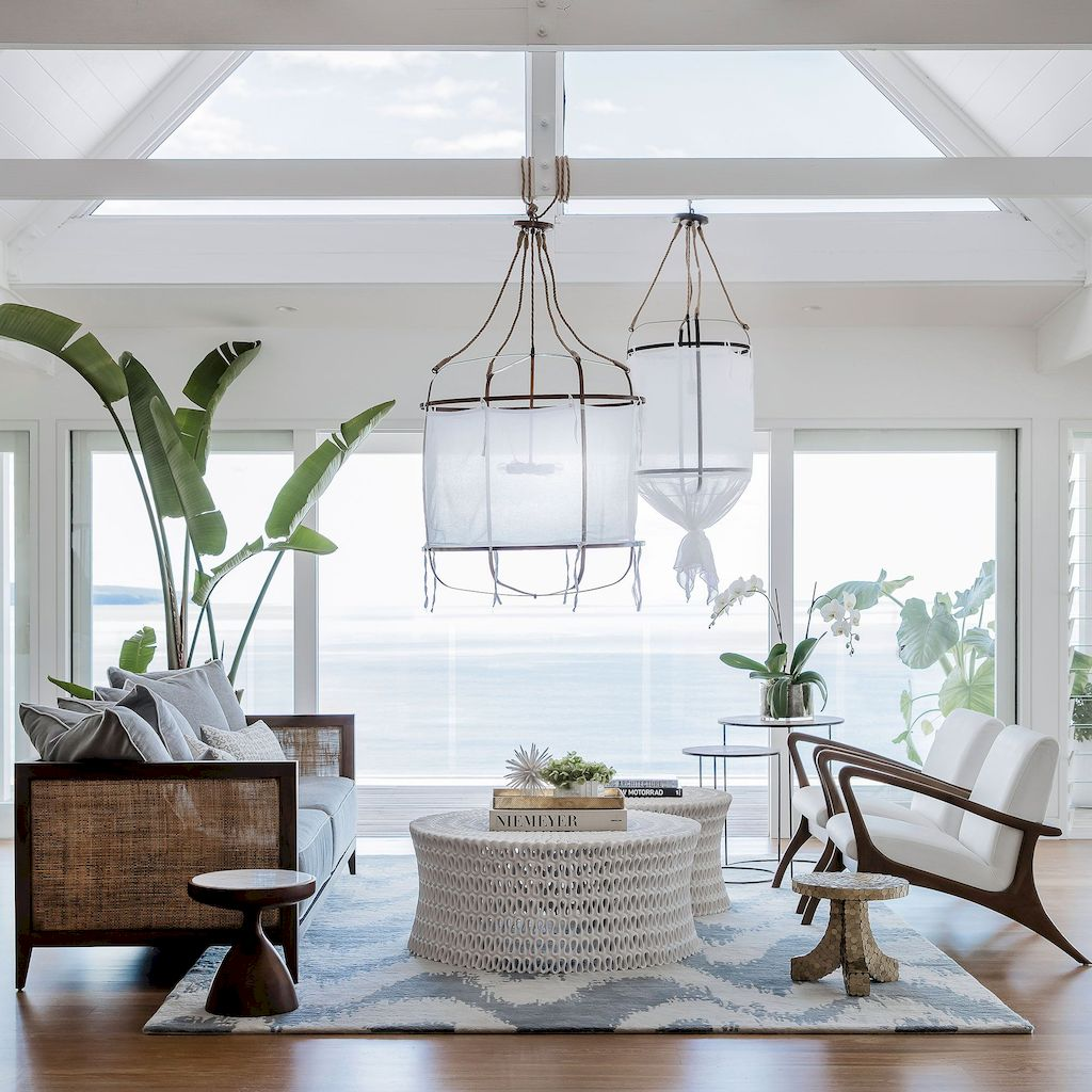Decorative pendant lighting with artsy designs Part 28