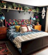 Living Plant Decoration for Cozy Bedroom Atmosphere Part 3