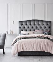 Master Bedroom On Budget Renovation Ideas with really Simple Decoration Part 31