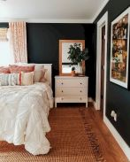 Master Bedroom On Budget Renovation Ideas with really Simple Decoration Part 50