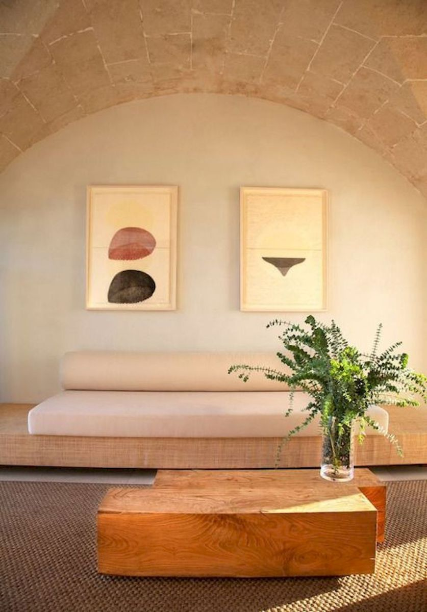 Minimalist Furniture Designs in Simple Home concept for 2019 Part 20