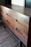 Modern Furniture Design Made from Woods Part 19