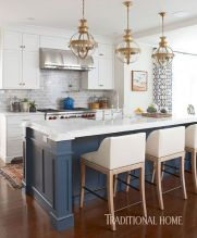 Neutral Color Kitchen ideas in Beautiful Classic Moods Part 26