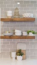 Neutral Color Kitchen ideas in Beautiful Classic Moods Part 27