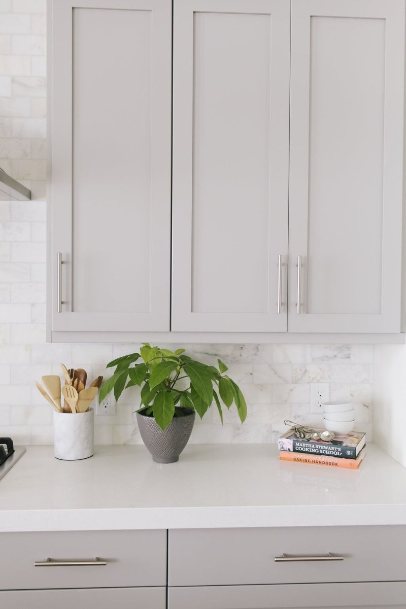 Neutral Color Kitchen ideas in Beautiful Classic Moods Part 32