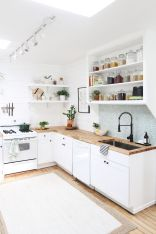 Pantry Kitchen Organization Ideas for Small Kitchens Part 14