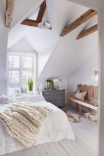 Simple Small Bedroom Ideas with Really Cozy Desorations Part 5