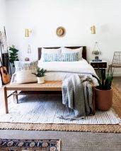 Small Bedroom remodeling Ideas to Give Better Sleeping Experiences Part 28
