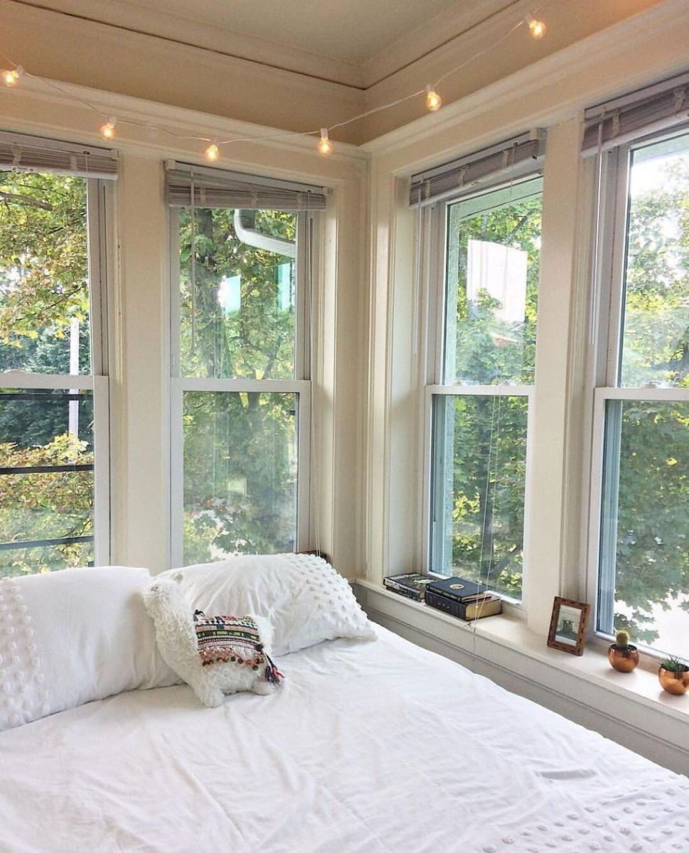 Small Bedroom remodeling Ideas to Give Better Sleeping Experiences Part 32