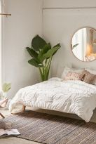 Small Bedroom remodeling Ideas to Give Better Sleeping Experiences Part 33