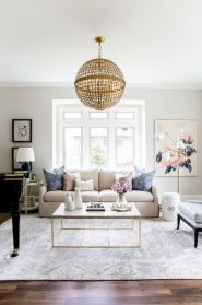 Wall accent that will be trending in 2019 Part 55