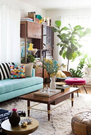 Amazing ideas of cushions as beautiful decoration to enhance living room refreshing atmosphere Part 18